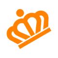 Koningsdag-winkel logo