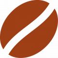 KortingopjeKoffie.nl logo