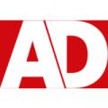 AD Webwinkel logo