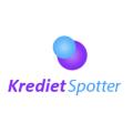 Kredietspotter logo