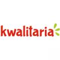 Kwalitaria logo