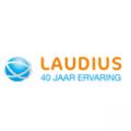 Laudius logo