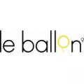 LeBallon logo