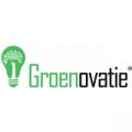 LEDshop Groenovatie logo