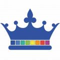 Ledstripkoning logo