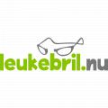 Leukebril.nu logo