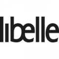 Libelle logo