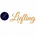 Liefling logo