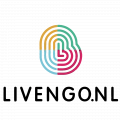 Livengo logo