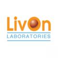 Livonlabs logo