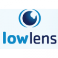 Lowlens logo