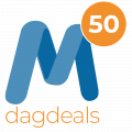 m50 logo