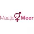 MaatjeMeer-Match logo