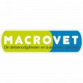 Macrovet logo