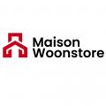 Maison Home logo