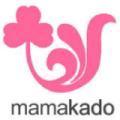 Mamakado logo