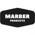 Marber Grill Wash logo