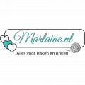 Marlaine logo