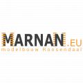 MARNAN.euModelbouw logo