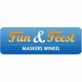 Maskerswinkel logo