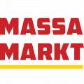 Massa markt logo