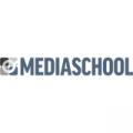 MediaSchool logo