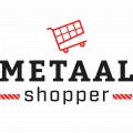 Metaalshopper logo