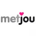 MetJou logo