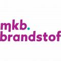 mkb-brandstof logo
