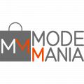 Modemania logo