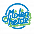 Molenheide logo