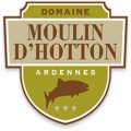 Moulindehotton logo