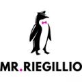 Mr-Riegillio logo