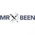 Mr Been logo