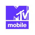 MTV Mobile logo