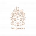 Mutsaers logo