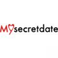 Mysecretdate logo