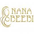 Nana beebi logo