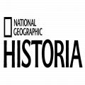 Natgeoshop/historia logo
