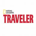 Natgeoshop/traveler logo