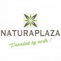 Naturaplaza logo