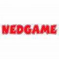 Nedgame logo