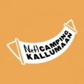 Netl Camping Kallumaan logo
