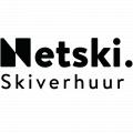 Netski logo