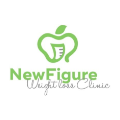 NewFigure Clinic logo