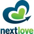 Nextlove logo