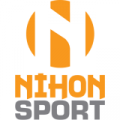 Nihonsport logo