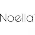 Noellafashion logo