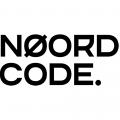 Noordcode logo