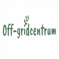 Offgridcentrum.nl logo
